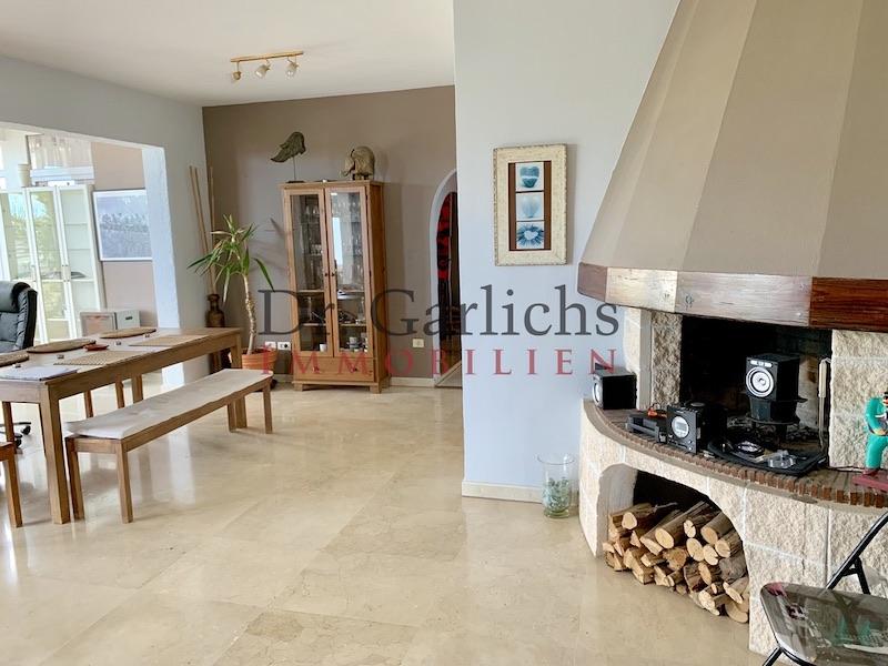 Los Realejos - Teneriffa - Haus - ID 1489 - 5