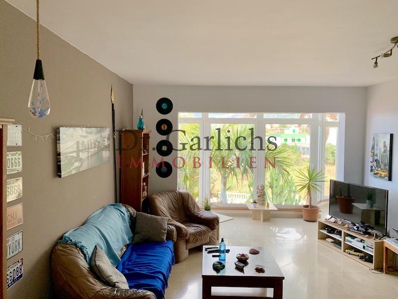 Los Realejos - Teneriffa - Haus - ID 1489 - 6