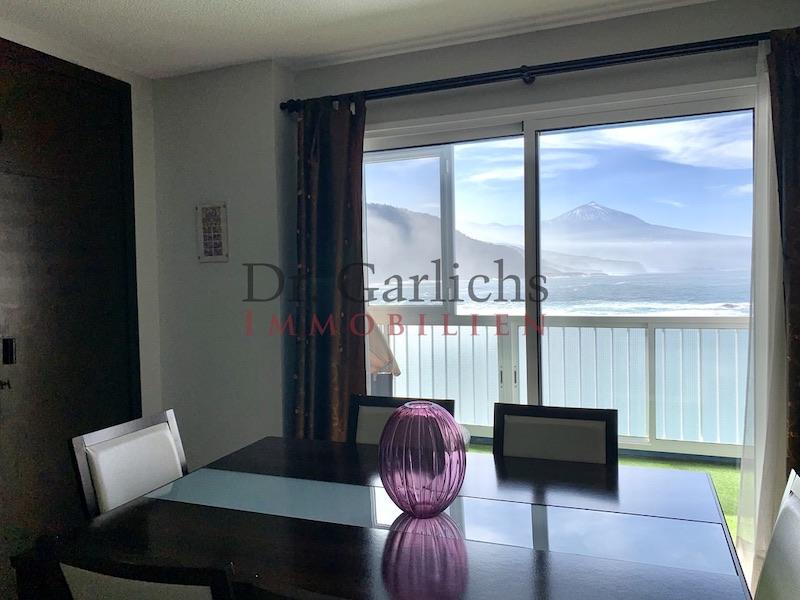 Mesa del Mar - Teneriffa - Apartment - ID 1519 - 6
