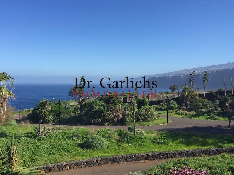Puerto de la Cruz - Teneriffa - Erdgeschoss - ID 1433 - 3