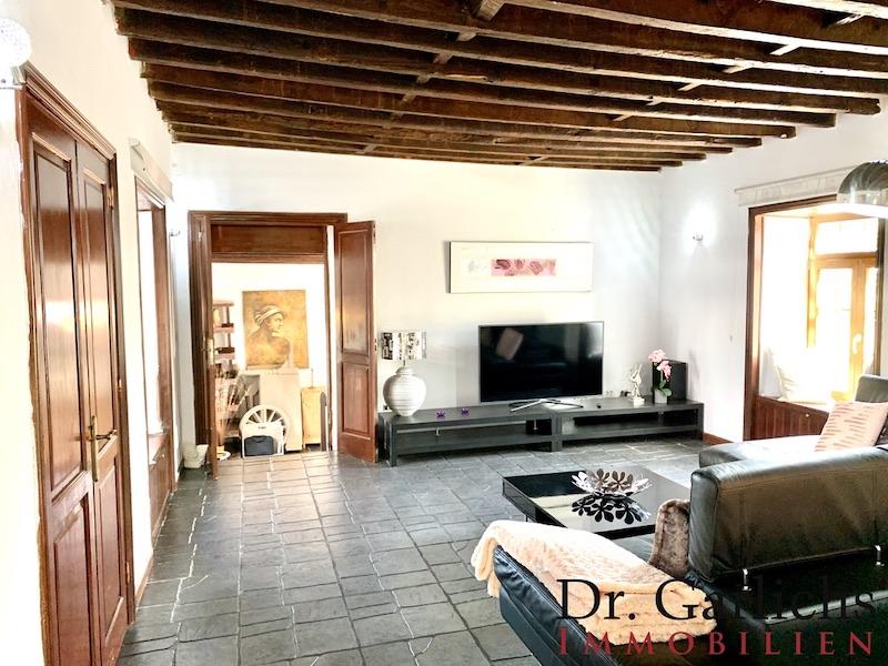 Puerto de la Cruz - Teneriffa - Haus - ID 1527 - 5