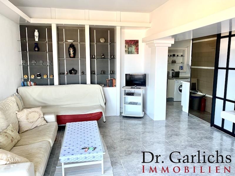 Guest Apartment 2