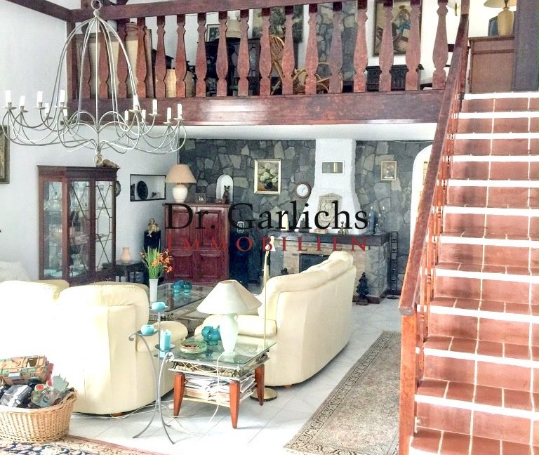Santa Ursula - Teneriffa - Haus - ID 1307 - 10