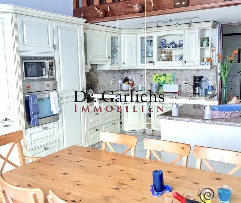 Santa Ursula - Teneriffa - Haus - ID 1307 - 2