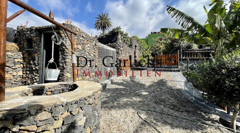 Santa Ursula - Teneriffa - Haus - ID 1470 - 7
