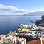 Tabaiba - Teneriffa - ID 1369 - Featured Image