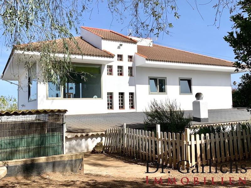 Tacoronte - Teneriffa - Haus Finca - ID 1510 - 27