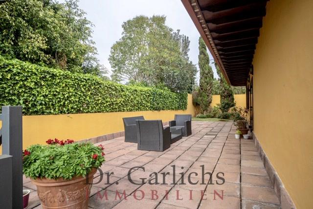 Tacoronte - Teneriffa - Haus Golfplatz - ID 1488 - 10