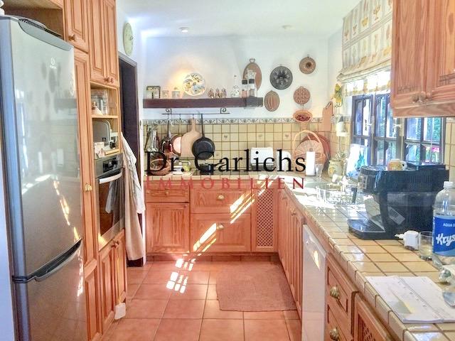 Tacoronte - Teneriffa - Haus - ID 1442 - 16
