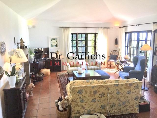 Tacoronte - Teneriffa - Haus - ID 1442 - 9