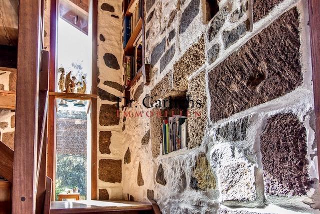 Tegueste - Teneriffa - Haus Finca - ID 1518 - 13
