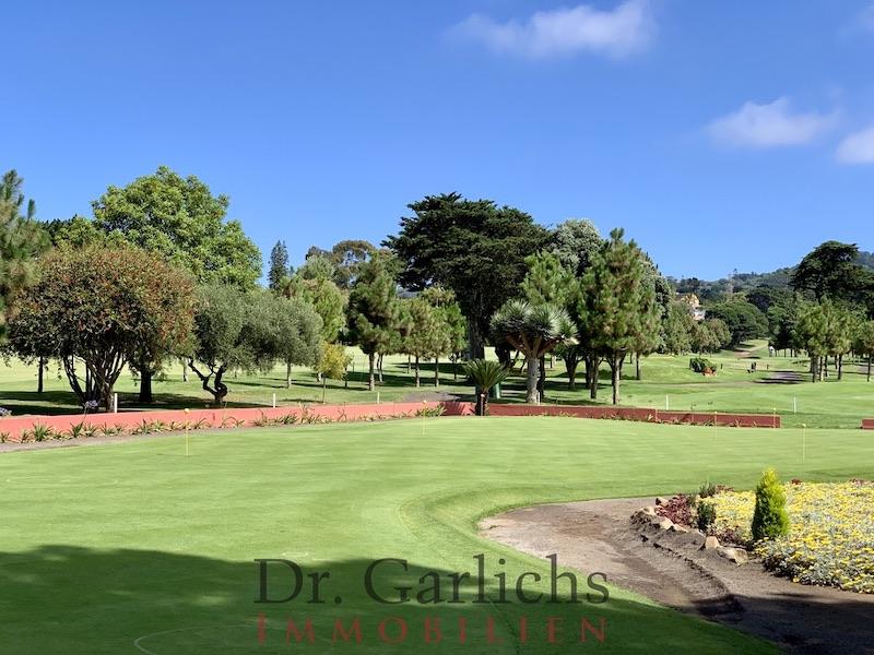 Vorlage Golfplatz Tacoronte Teneriffa 1
