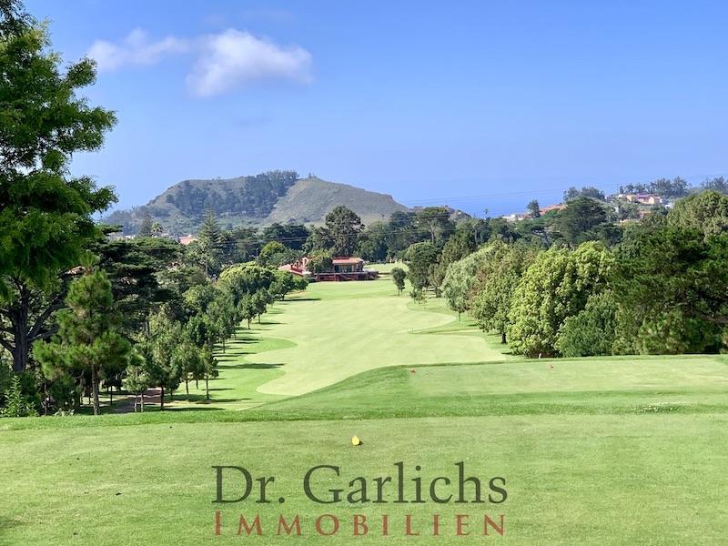 Vorlage Golfplatz Tacoronte Teneriffa 3