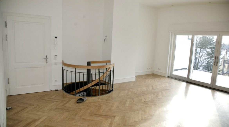 Frankfurt - Wohnung - ID 250 - 4