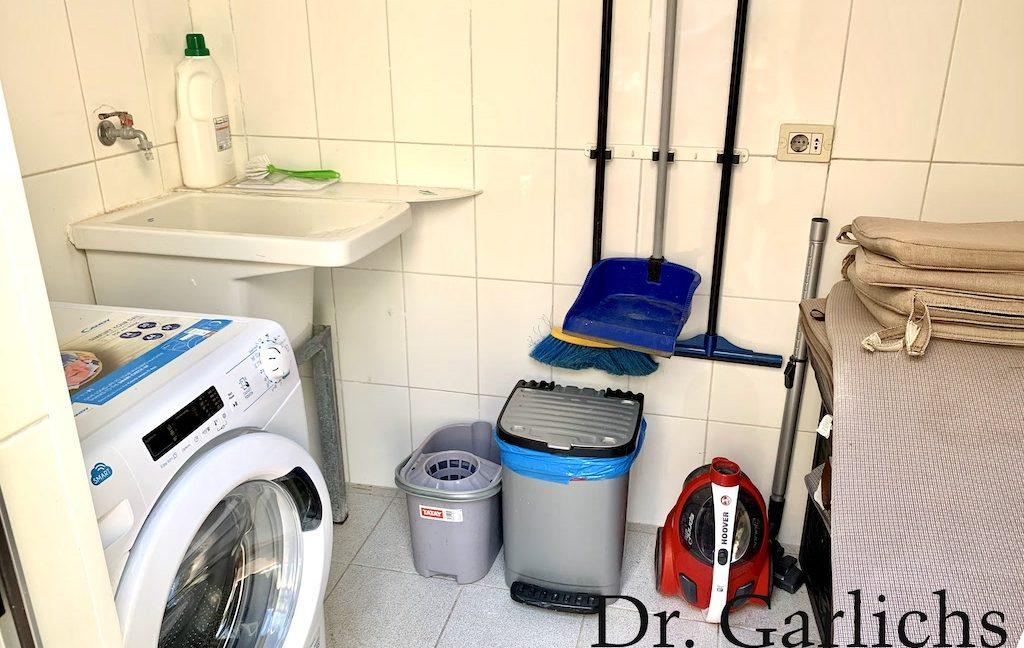 Puerto de la Cruz - Teneriffa - Wohnung - ID1541 - Hauswirtschaft