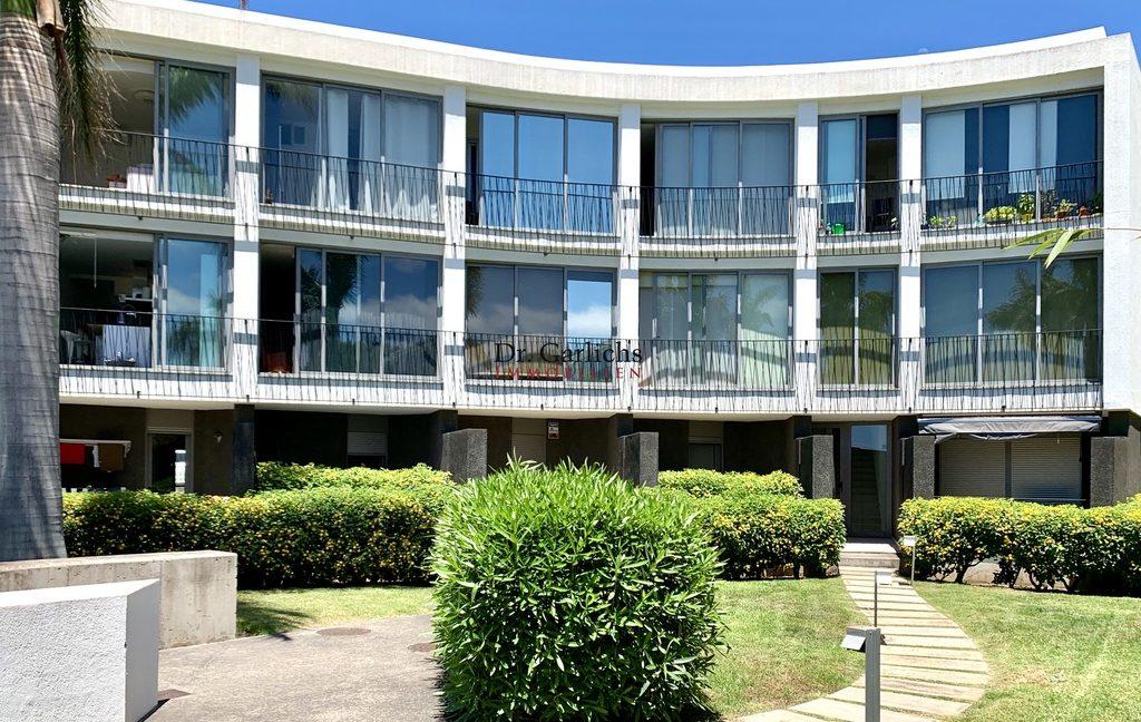 Santa Ursula - La Quinta - Teneriffa - Apartment - ID 1552 - 1