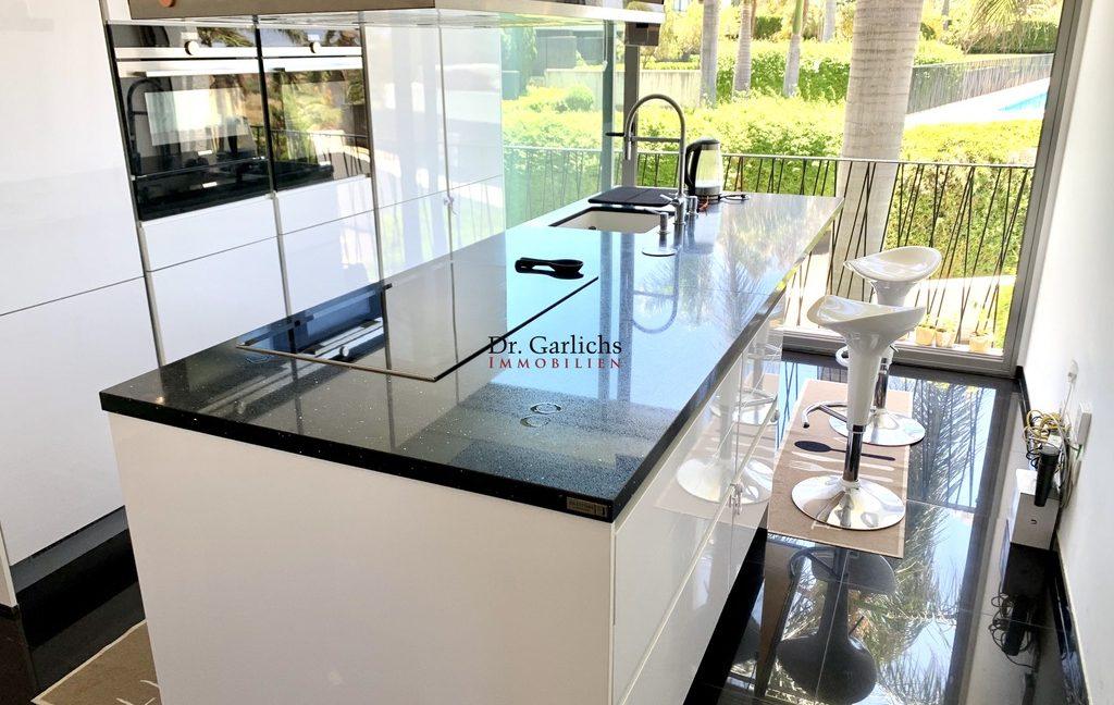 Santa Ursula - La Quinta - Teneriffa - Apartment - ID 1552 - 12