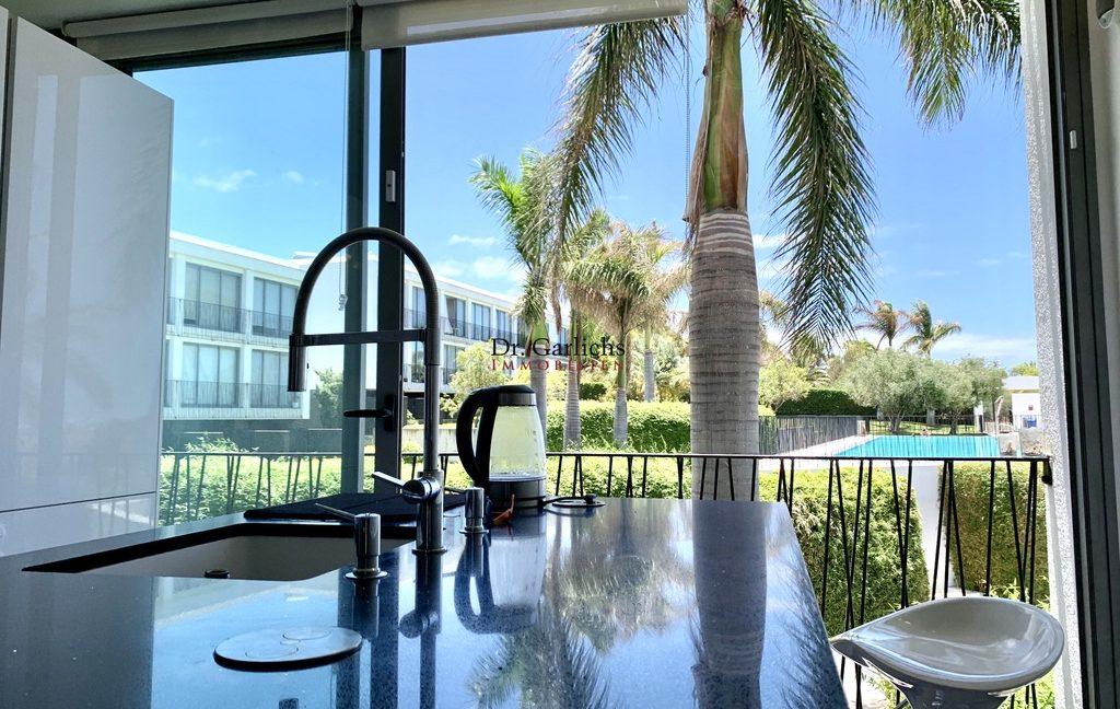 Santa Ursula - La Quinta - Teneriffa - Apartment - ID 1552 - 12a