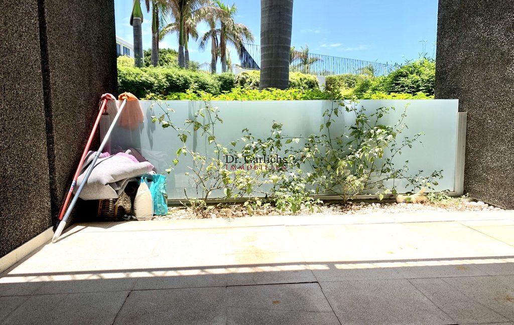 Santa Ursula - La Quinta - Teneriffa - Apartment - ID 1552 - 14