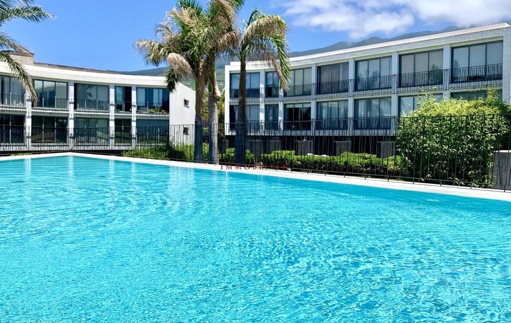 Santa Ursula - La Quinta - Teneriffa - Apartment - ID 1552 - 17