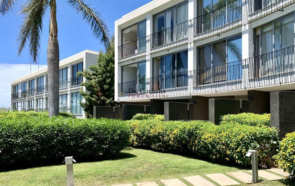Santa Ursula - La Quinta - Teneriffa - Apartment - ID 1552 - 18