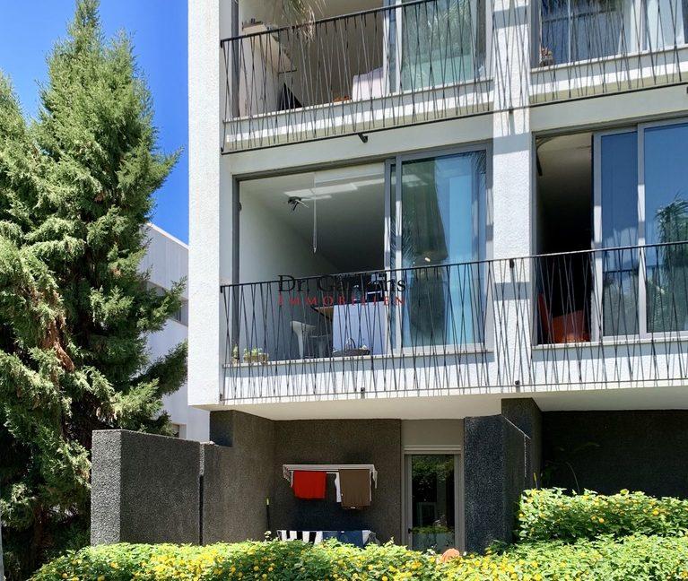 Santa Ursula - La Quinta - Teneriffa - Apartment - ID 1552 - 19