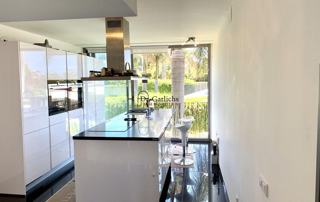 Santa Ursula - La Quinta - Teneriffa - Apartment - ID 1552 - 3