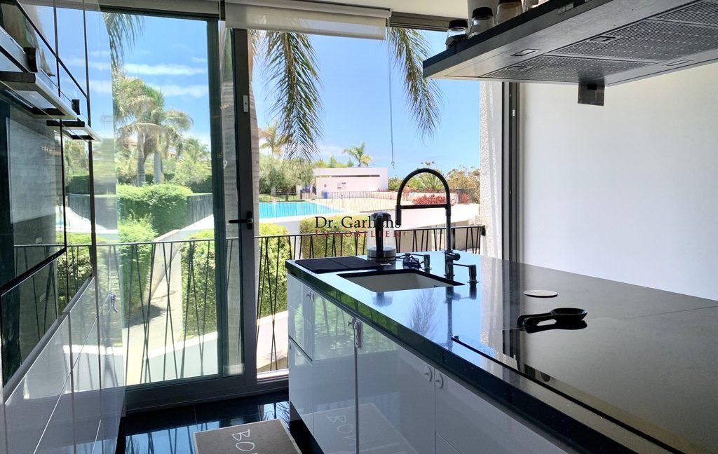 Santa Ursula - La Quinta - Teneriffa - Apartment - ID 1552 - 4
