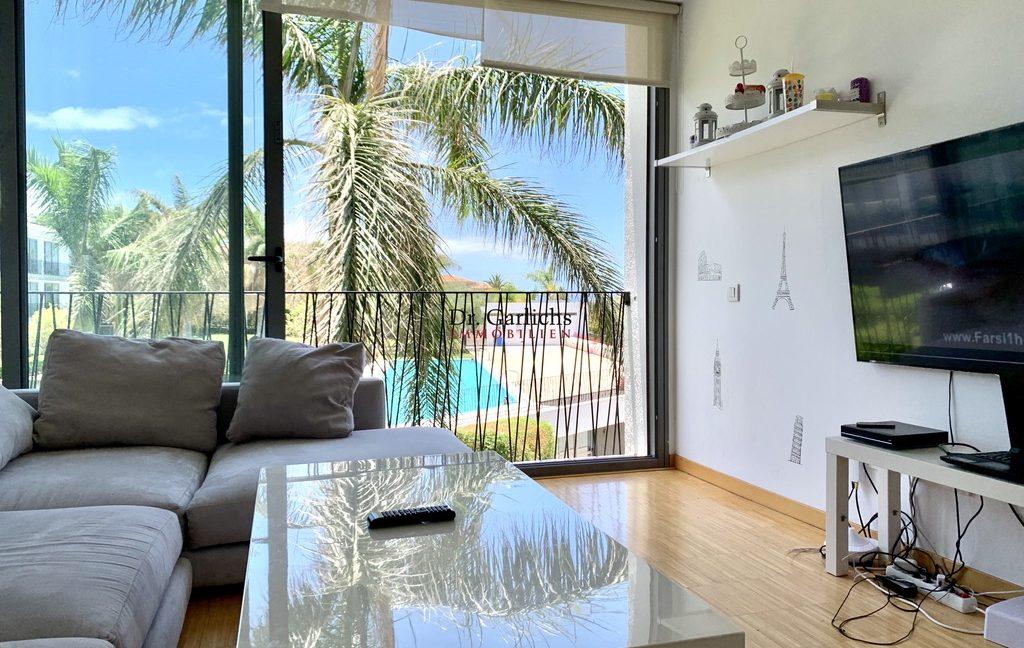 Santa Ursula - La Quinta - Teneriffa - Apartment - ID 1552 - 5