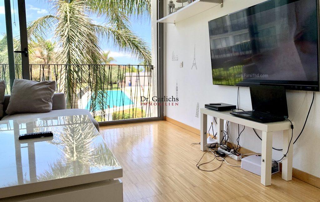 Santa Ursula - La Quinta - Teneriffa - Apartment - ID 1552 - 6