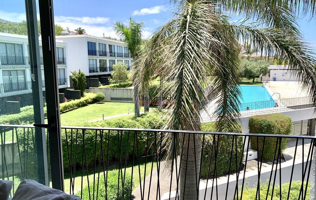 Santa Ursula - La Quinta - Teneriffa - Apartment - ID 1552 - 6a