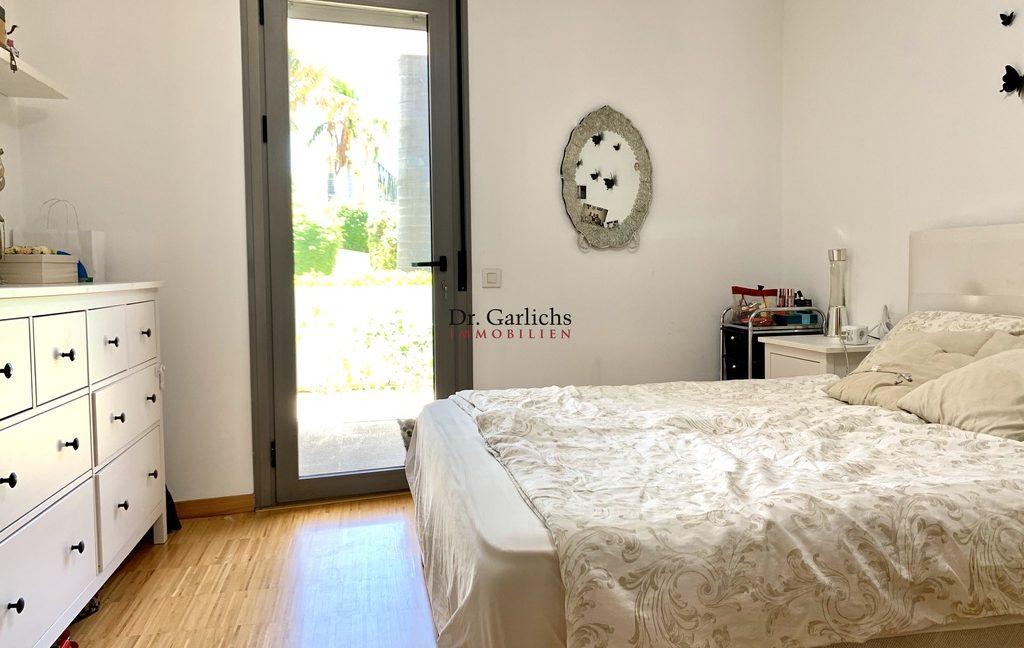 Santa Ursula - La Quinta - Teneriffa - Apartment - ID 1552 - 7