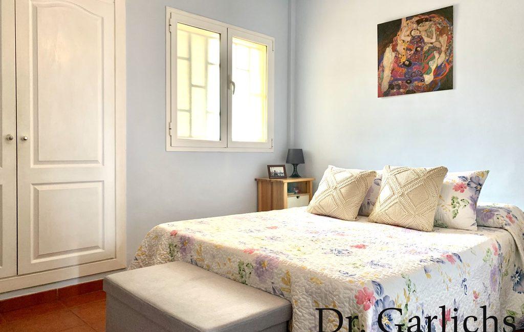Tabaiba - Teneriffa - Apartment - ID 1548 - 16