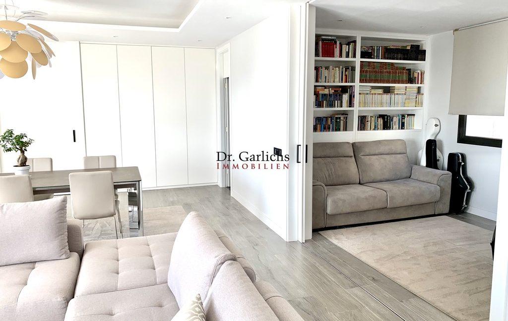 El Sauzal - Teneriffa - Haus - ID 1556 - 5