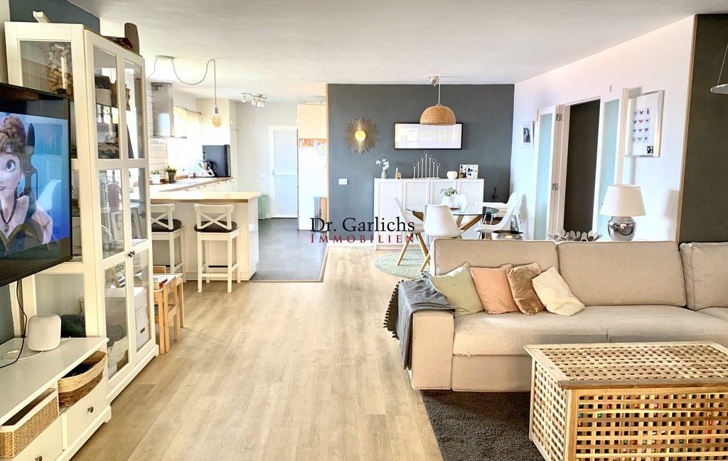 El Sauzal - Teneriffa - Haus - ID 5551 - 2