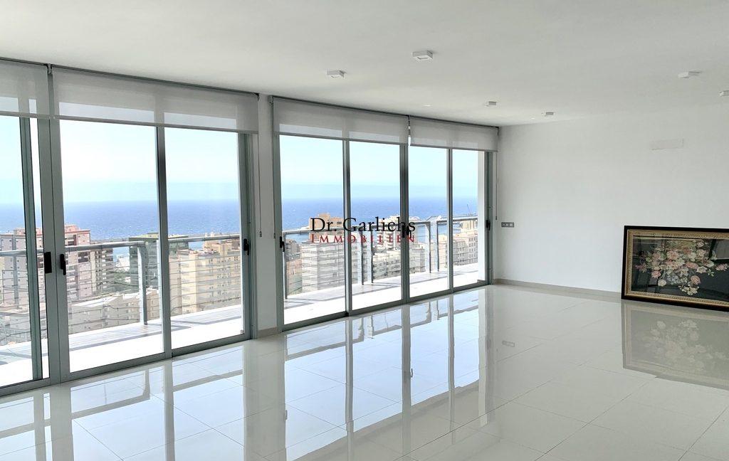 Santa Cruz de Tenerife - Haus - ID 4551 - 0