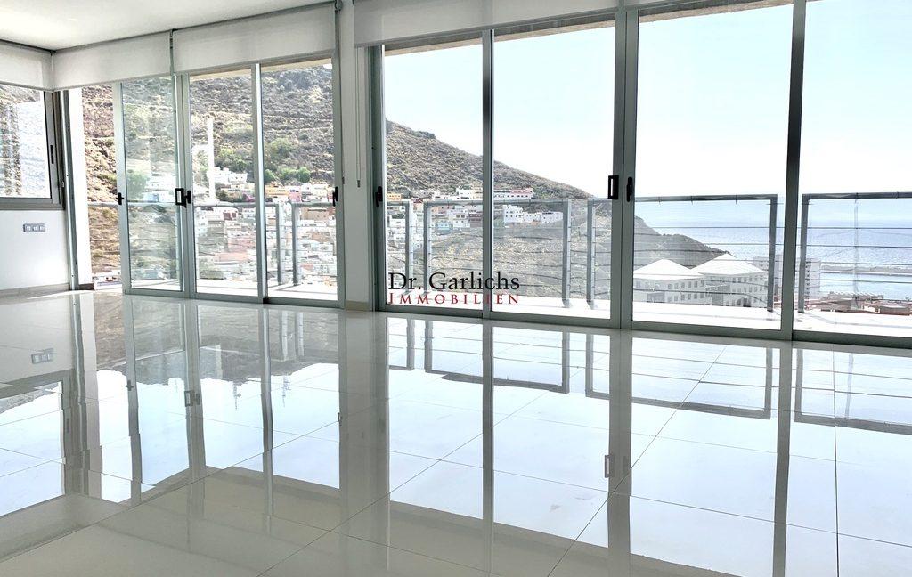 Santa Cruz de Tenerife - Haus - ID 4551 - 1