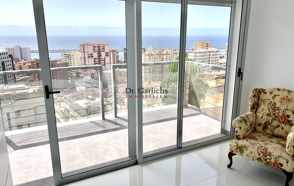 Santa Cruz de Tenerife - Haus - ID 4551 - 10