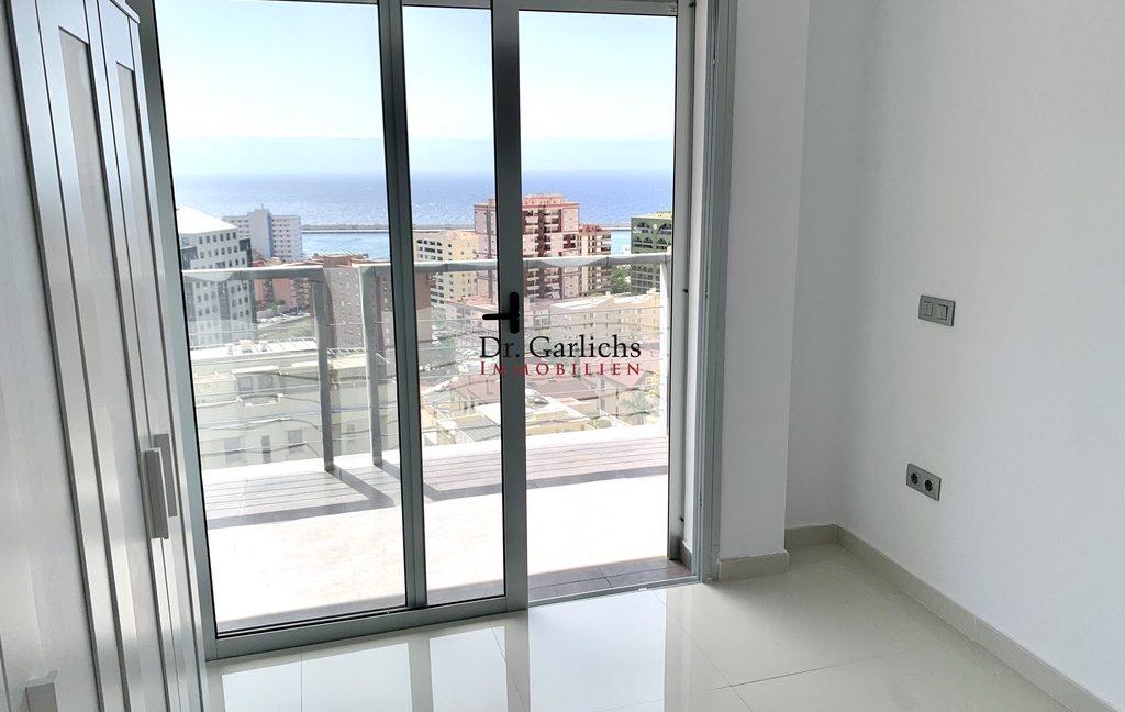 Santa Cruz de Tenerife - Haus - ID 4551 - 12