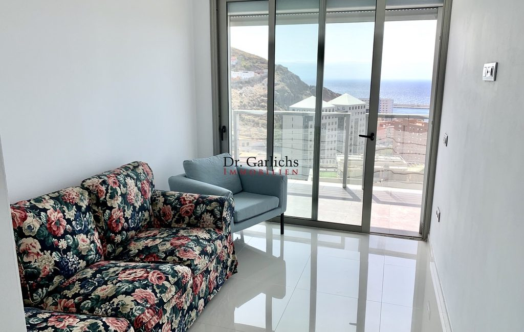 Santa Cruz de Tenerife - Haus - ID 4551 - 13