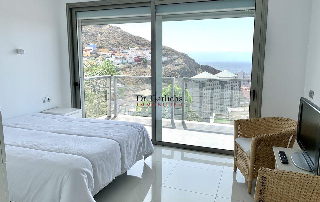 Santa Cruz de Tenerife - Haus - ID 4551 - 14