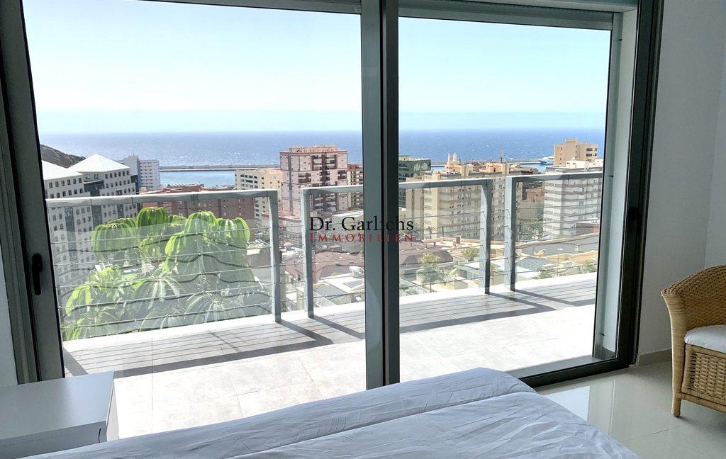 Santa Cruz de Tenerife - Haus - ID 4551 - 15