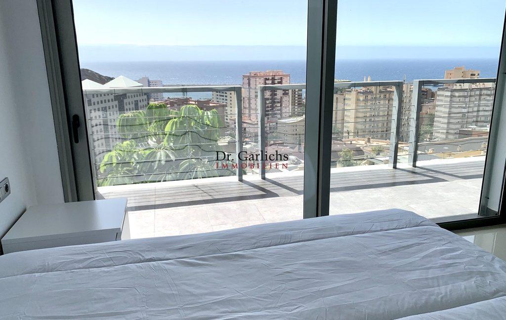 Santa Cruz de Tenerife - Haus - ID 4551 - 16