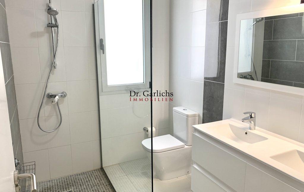 Santa Cruz de Tenerife - Haus - ID 4551 - 17