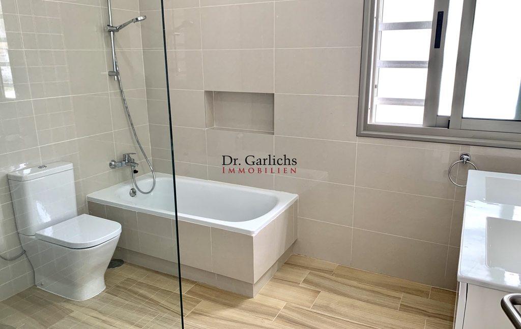 Santa Cruz de Tenerife - Haus - ID 4551 - 18