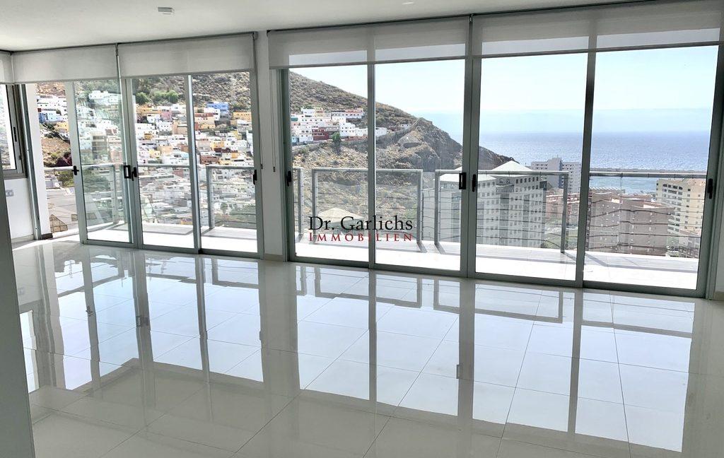 Santa Cruz de Tenerife - Haus - ID 4551 - 2