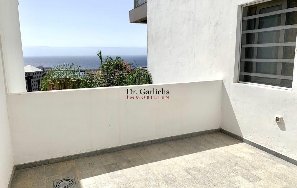 Santa Cruz de Tenerife - Haus - ID 4551 - 20
