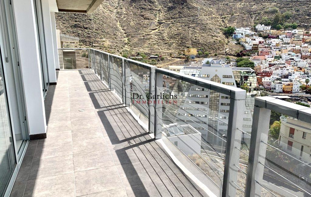 Santa Cruz de Tenerife - Haus - ID 4551 - 22
