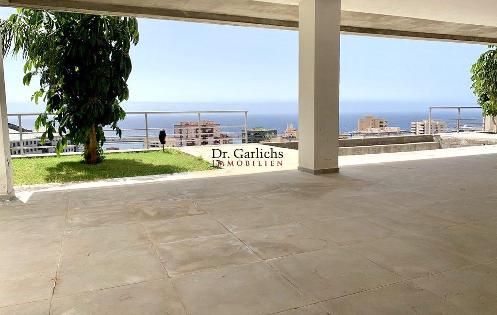 Santa Cruz de Tenerife - Haus - ID 4551 - 23