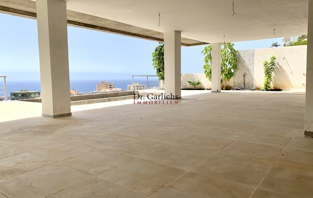 Santa Cruz de Tenerife - Haus - ID 4551 - 24